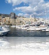 Город Монако 5